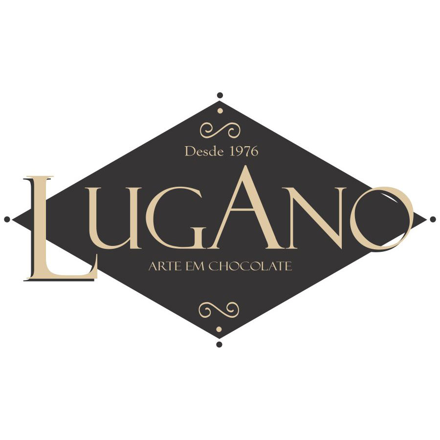 Chocolate Lugano