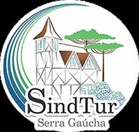 SindTur Gramado